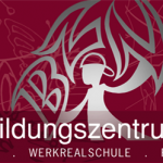 Kopf_HP_Schule.png