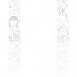 hintergrund-BZN_14.04.14-neu4.png