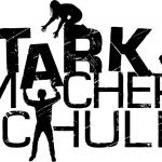 Starkmacherschule_auf durchsichtigem Hintergrund