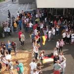 Schland 2014 062