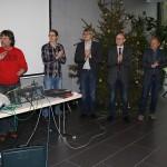 Starkmacher-Weihnachten 196