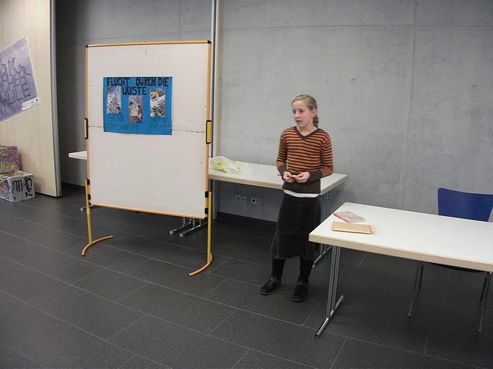 Johanna Löwen R6b
