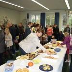 Einschulungsfeiern 2015 141