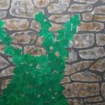 Gespenst von Niedernhall 1196