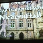 Gespenst von Niedernhall 943