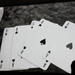 Gespenst von Niedernhall 976