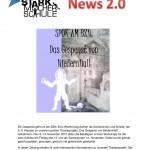 Projektzeitung NiedernHall 2015-001