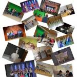 Projektzeitung NiedernHall 2015-014