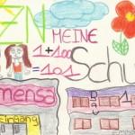 BZN meine Schule (2)