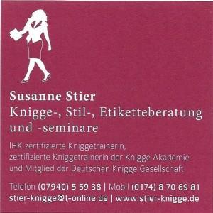 Knigge_Susanne