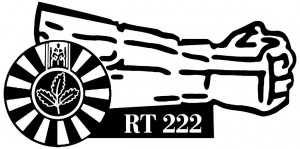 Round Table Logo gute Qualitat (2)