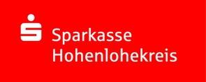 Sparkasse_I1Hoh_WR_3c_0_295