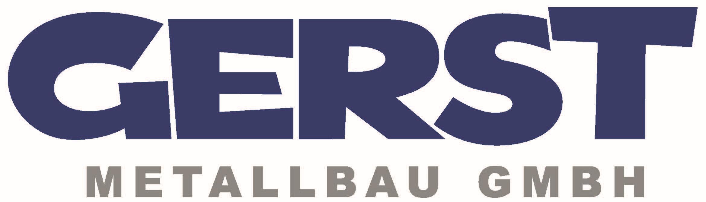 logo-gerst.pdf blau