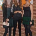 Halloween (2)
