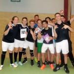 Sportturnier (2)