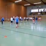 Sportturnier (3)