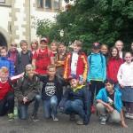 Jagsthausen R5b