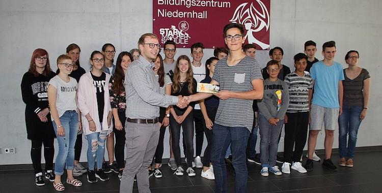 berufliche oberschule regensburg