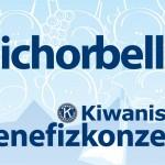 Pichorbello Kiwanis Benefizkonzert 6-10-2018 Versuch 2
