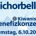Pichorbello Kiwanis Benefizkonzert 6-10-2018hgjbmbmmb