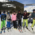 IMG_1624 Titel Wintersporttag