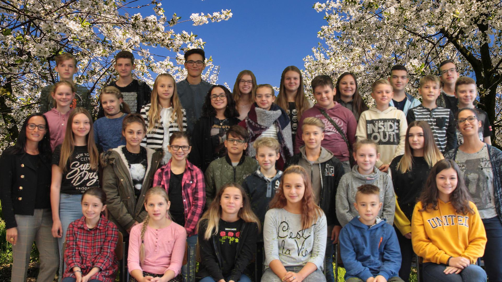 SMV Frühling19