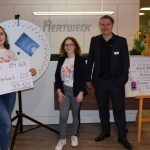 Spende Hertweck - Homepage