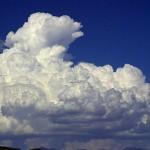 clouds-storm-725x544